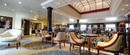 Azamara Journey Mosaic 800_Cafe_&_boutiques refurb high