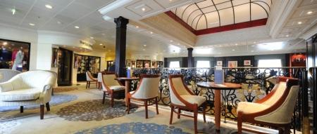 Azamara Journey Mosaic 800_Cafe_&_boutiques refurb high