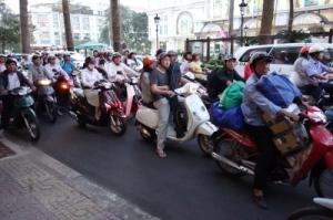 400 bikes