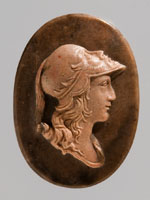 Cameo_head_of_Alexander_in_helmet_thumb