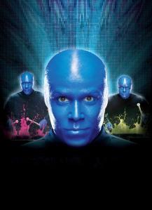 BLUE MAN BMG_blank