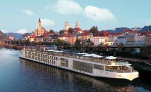 Viking River Cruises xxx New Ship on Rhine copy_Fotor_20130622