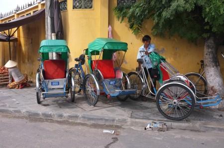 Viet Bikes