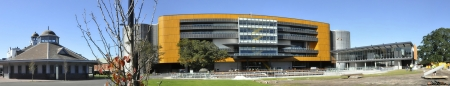 Randwick wide_Fotor_20130817