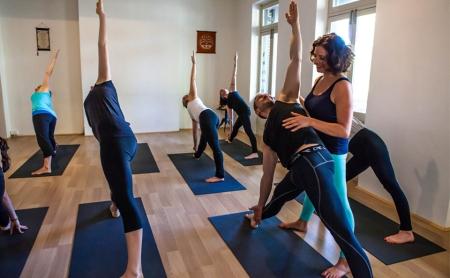 yoga-village-22