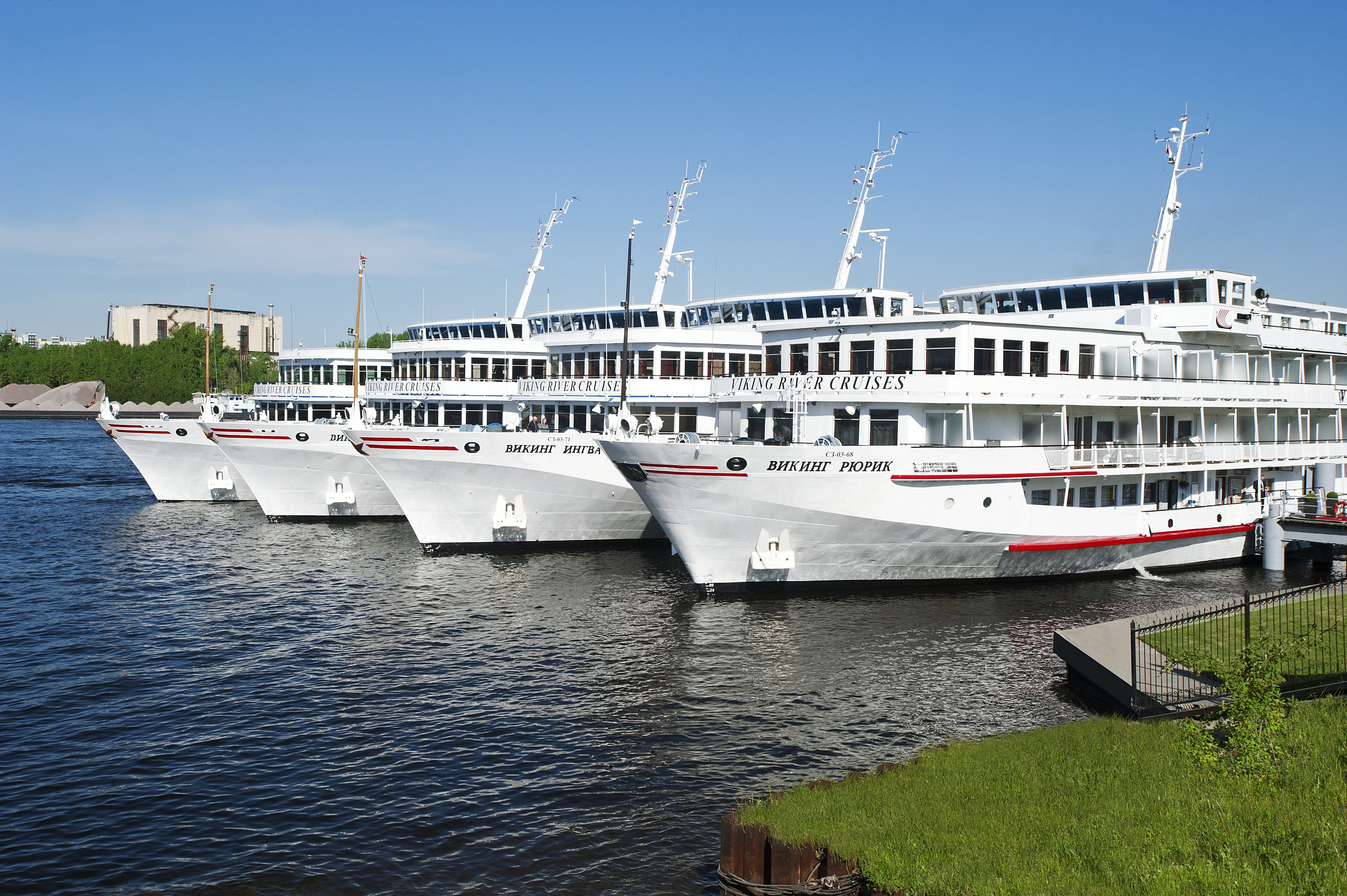 Displaying 18 gt images for viking river cruises longship