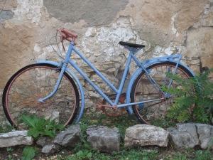 Bikes 001-1
