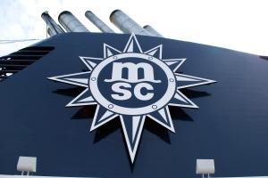 MSC funnel
