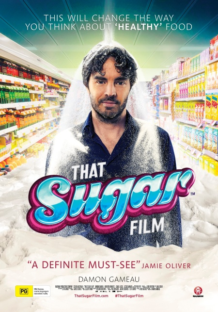 That Sugar Film_Poster_HIRES