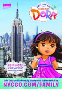Dora_20_DORA_CC