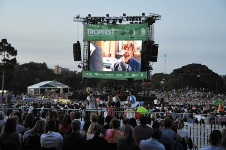 TROPFEST AUSTRALIA 22CENTENNIAL PARK, SYDNEYSUNDAY 8TH DECEMBER, 2013PHOTOGRAPHER: BELINDA ROLLAND © 2013