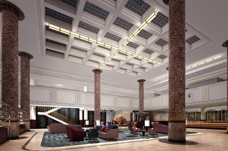 Primus Hotel Sydney - Lobby.jpg