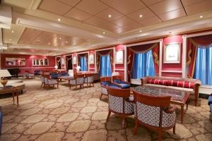ncl_POA_Atrium_Lounge