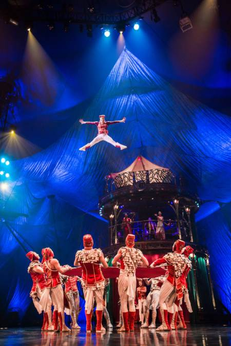 Cirque du Soleil_KOOZA_Photos Matt Beard Costumes Marie-Chantale Vaillancourt 2012 Cirque du Soleil_03_Charivari_138_LR