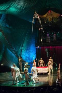 Cirque du Soleil_KOOZA_Photos Matt Beard Costumes Marie-Chantale Vaillancourt 2012 Cirque du Soleil_TeeterBoard_068_LR