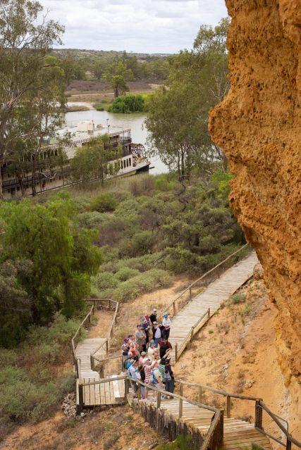 Ngaut Ngaut Aboriginal Conservation Park 1