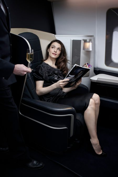 ba-rachel-weisz-being-served-in-ba-first-class-b777-by-lorenzo-agius-getty-300-dpi
