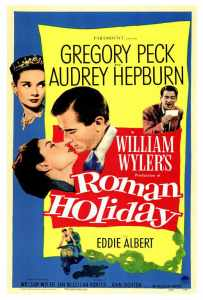 roman-holiday-movie-poster-1020258634