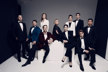 Brandenburg Choir