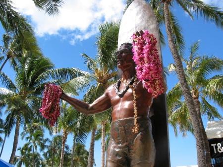 108-0804_Duke K Waikiki (1).jpg