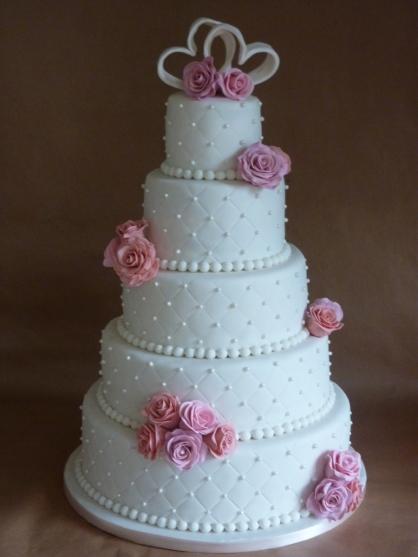 900_692034HT8s_5-tier-wedding-cake.jpg